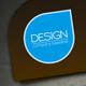 Minimal Card - GraphicRiver Item for Sale