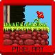 2D Pixel Art Game Assets #3 - GraphicRiver Item for Sale
