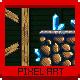 2D Pixel Art Game Assets #2 - GraphicRiver Item for Sale