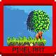 2d Pixel Art Game Assets - GraphicRiver Item for Sale