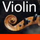 Violin - VideoHive Item for Sale