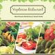 Vegetarian Restaurant Flyer - GraphicRiver Item for Sale