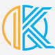Kulonuwun - GraphicRiver Item for Sale