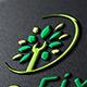 Eco Fix Logo - GraphicRiver Item for Sale
