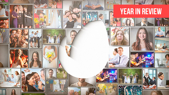 Videohive | Year in Review Free Download free download Videohive | Year in Review Free Download nulled Videohive | Year in Review Free Download