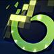 Elegant Logo Formation Intro Generator - VideoHive Item for Sale