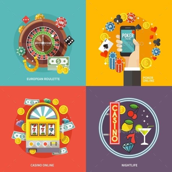 casino slot machines free online games