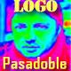Pasadoble Logo