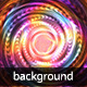 Particle Accelerator Backgrounds - GraphicRiver Item for Sale
