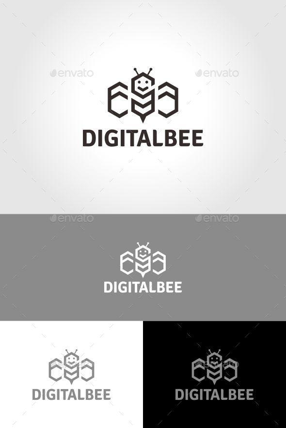 digitalbee