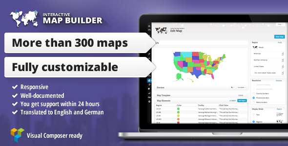 Codecanyon | Interactive Map Builder for WordPress Free Download free download Codecanyon | Interactive Map Builder for WordPress Free Download nulled Codecanyon | Interactive Map Builder for WordPress Free Download