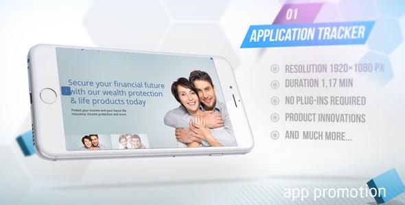 590x300 - App Promotion