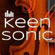The Kingdom of Three Suns - AudioJungle Item for Sale