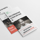Tri-fold Brochure Vol. 3 - GraphicRiver Item for Sale