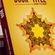 Multiple Purpose Book Cover Template 03 - GraphicRiver Item for Sale