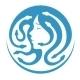 Medusa Entertainment Logo - GraphicRiver Item for Sale