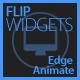 Filp Widgets - Edge Animate - CodeCanyon Item for Sale