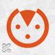 Pizza Forno Logo - GraphicRiver Item for Sale