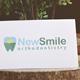 Dental / Orthodontistry Logo - GraphicRiver Item for Sale