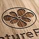 Nature Flora Logo - GraphicRiver Item for Sale