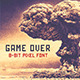 Game Over - GraphicRiver Item for Sale