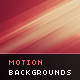 Motion Abstract Backgrounds - GraphicRiver Item for Sale