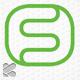 System Logo - GraphicRiver Item for Sale