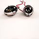 Sleigh Bells - AudioJungle Item for Sale