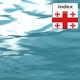 Underwater Loop (1920x1080) - VideoHive Item for Sale