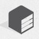 Savebox Logo Template - GraphicRiver Item for Sale