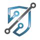 Tech Shield - GraphicRiver Item for Sale