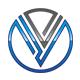 Vista Vids,V Letter Logo - GraphicRiver Item for Sale