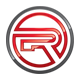 Restaro, R Letter Logo - GraphicRiver Item for Sale