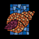 Mediterraneo Logo Template - GraphicRiver Item for Sale