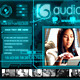 High Tech OS V.3 - VideoHive Item for Sale