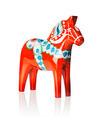 Dalecarlian Horse - PhotoDune Item for Sale