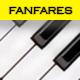 The Noble Fanfares