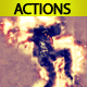 Stunning Photoshop Action - GraphicRiver Item for Sale