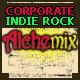 Lite Indie Rock Pack