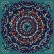 Ethic Pattern  - GraphicRiver Item for Sale