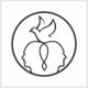 Societe Logo - GraphicRiver Item for Sale