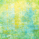 Abstract Background - GraphicRiver Item for Sale