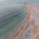 Seashore 2 - VideoHive Item for Sale