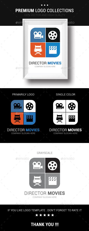 Director Movies