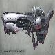 Futuristic Gun Shots - AudioJungle Item for Sale