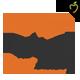Smart Laundry Logo - GraphicRiver Item for Sale
