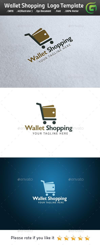 Wallet Shopping