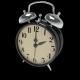 Twin Bell Alarm Clock - 3DOcean Item for Sale