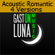 Acoustic Moments - AudioJungle Item for Sale