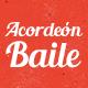 Accordeon Baile